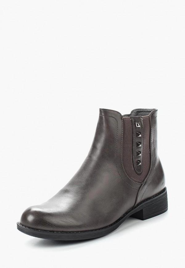 где купить Ботинки Vera Blum Vera Blum VE028AWYDR40 по лучшей цене