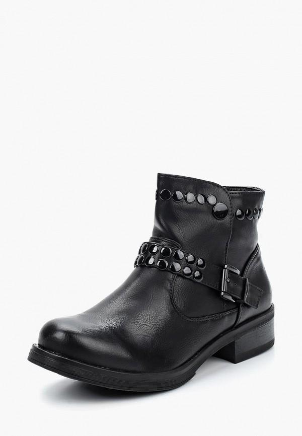 где купить Ботинки Vera Blum Vera Blum VE028AWYDR61 по лучшей цене