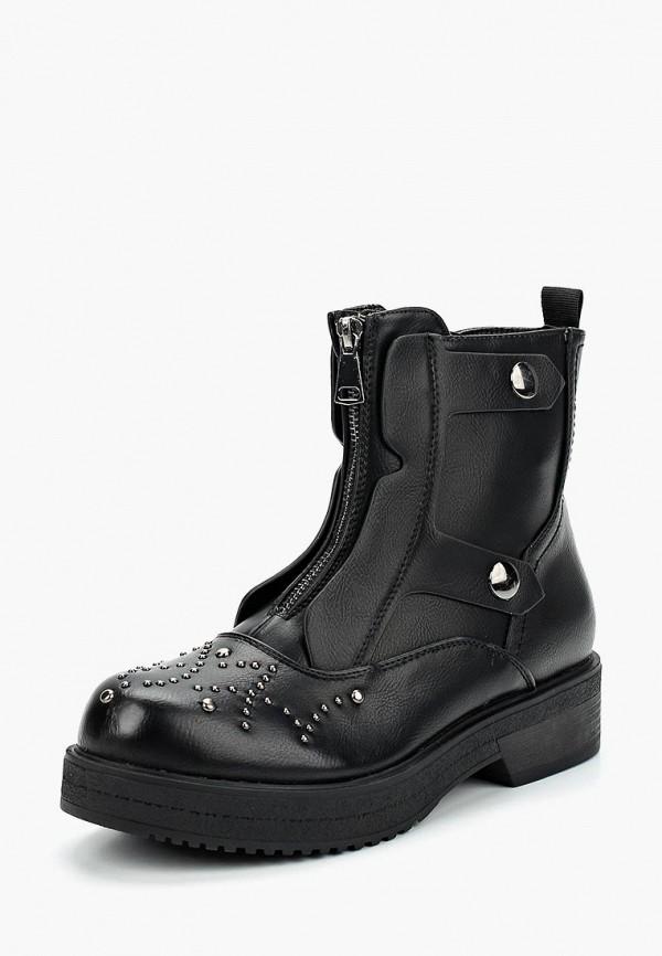 Ботинки Vera Blum Vera Blum VE028AWYJW66 ботинки vera blum vera blum ve028awquy65