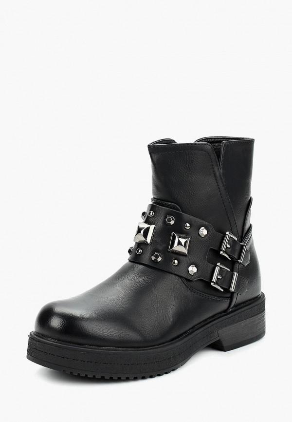 Ботинки Vera Blum Vera Blum VE028AWYJW67 ботинки vera blum vera blum ve028awquy65