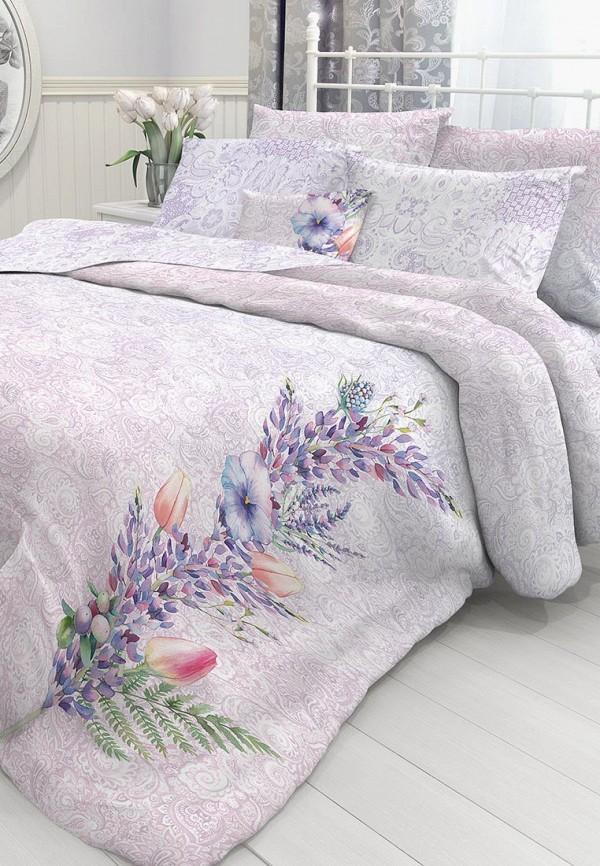 Постельное белье Семейное Verossa Verossa VE032JUERLH9 постельное белье примавера постельное белье анна семейное