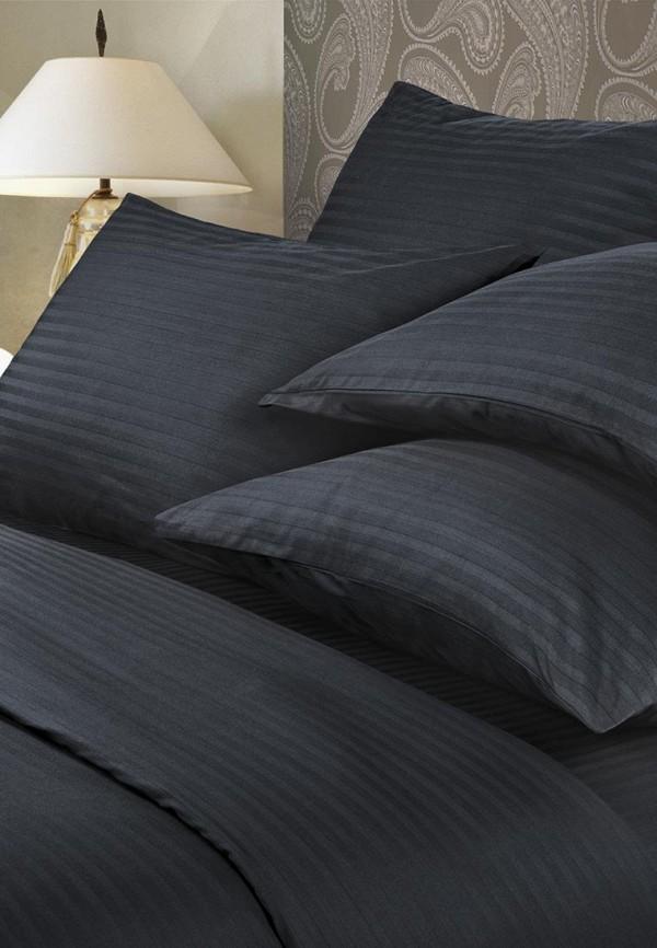Постельное белье 2-спальное Verossa Verossa VE032JUERLI3 цена