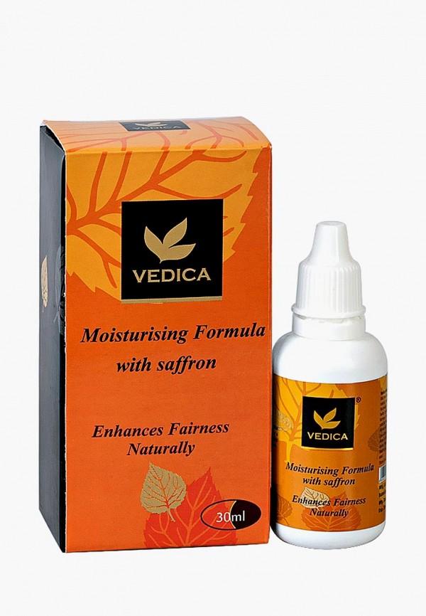 Масло для лица Veda Vedica Veda Vedica VE034LWENLW4 масло для проблемной кожи псораведика от псориаза 100 мл veda vedica для лица