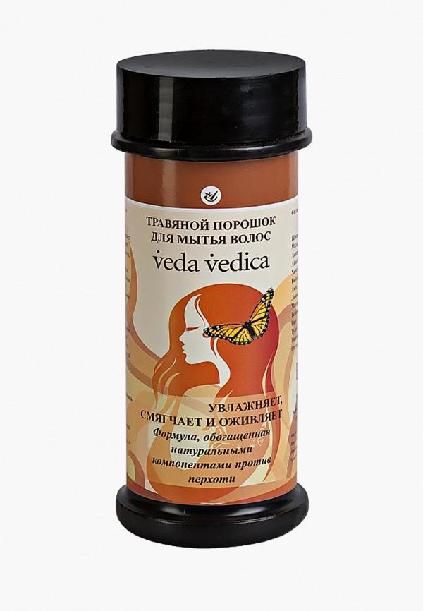 Купить Порошок для волос Veda Vedica, 70 г, ve034lwenlw7, прозрачный, Весна-лето 2019