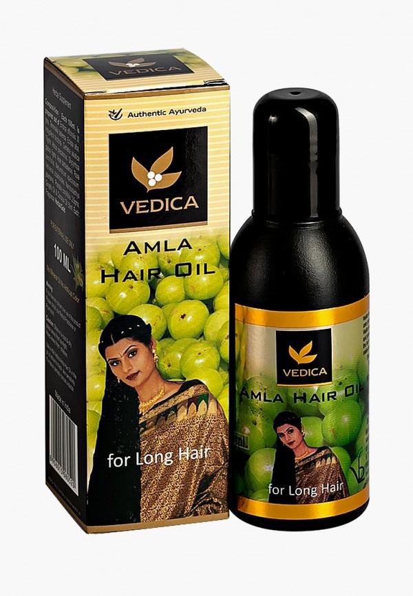 Масло для волос Veda Vedica Veda Vedica VE034LWENLW8