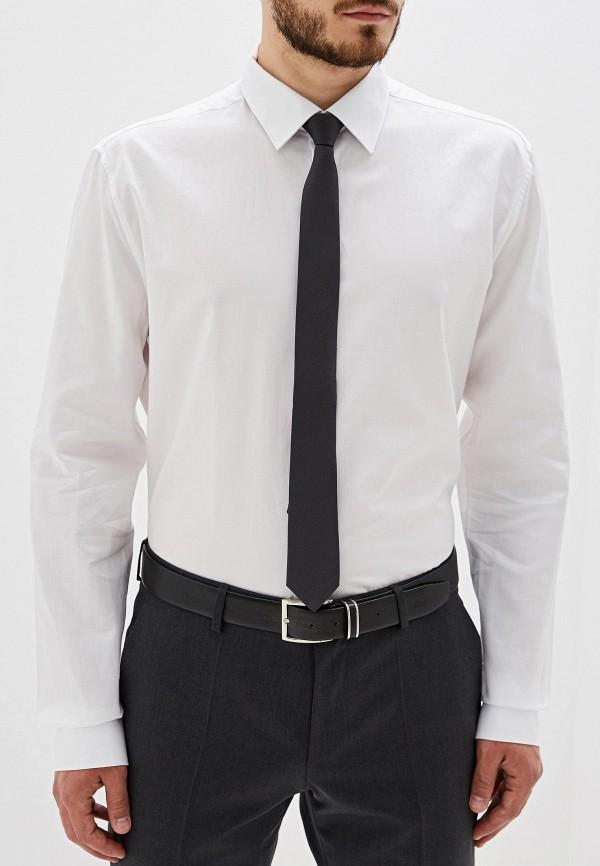 купить Рубашка Versace Collection Versace Collection VE036EMFLPM7 по цене 7730 рублей
