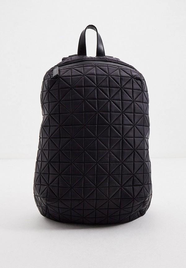 женский рюкзак veecollective, черный