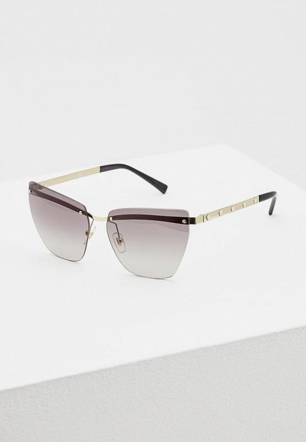 Очки солнцезащитные Versace Versace VE110DWATBI6