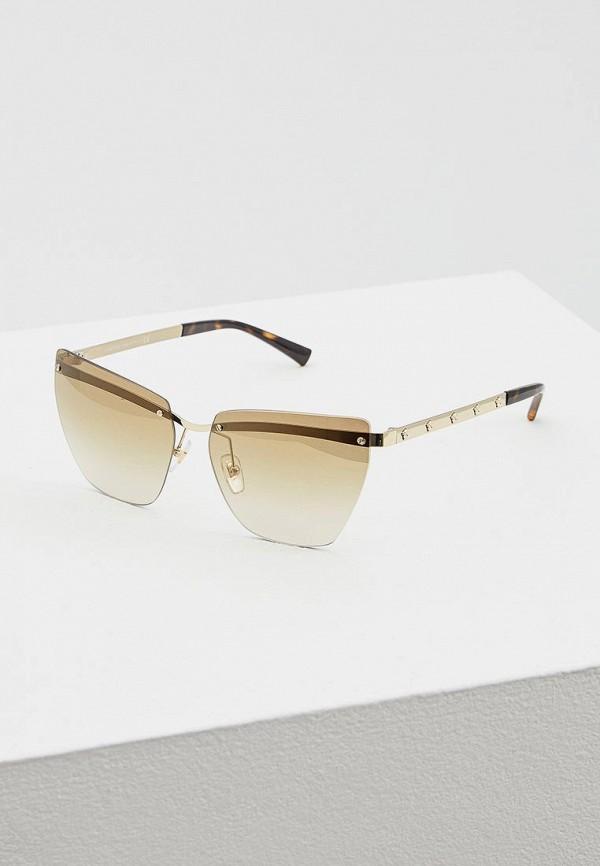 Очки солнцезащитные Versace Versace VE110DWATBI7
