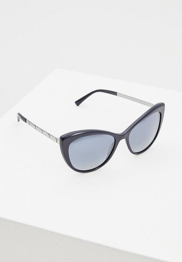 Очки солнцезащитные Versace Versace VE110DWATBJ3