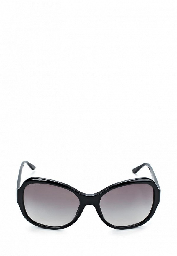 Очки солнцезащитные Versace Versace VE110DWBJZ21 мужские солнцезащитные очки da 2015 oculos sg0921