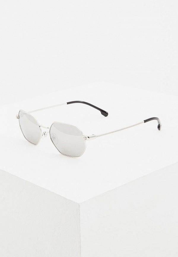 Очки солнцезащитные Versace Versace VE110DWBZPQ1 очки солнцезащитные versace versace ve110dwiif53