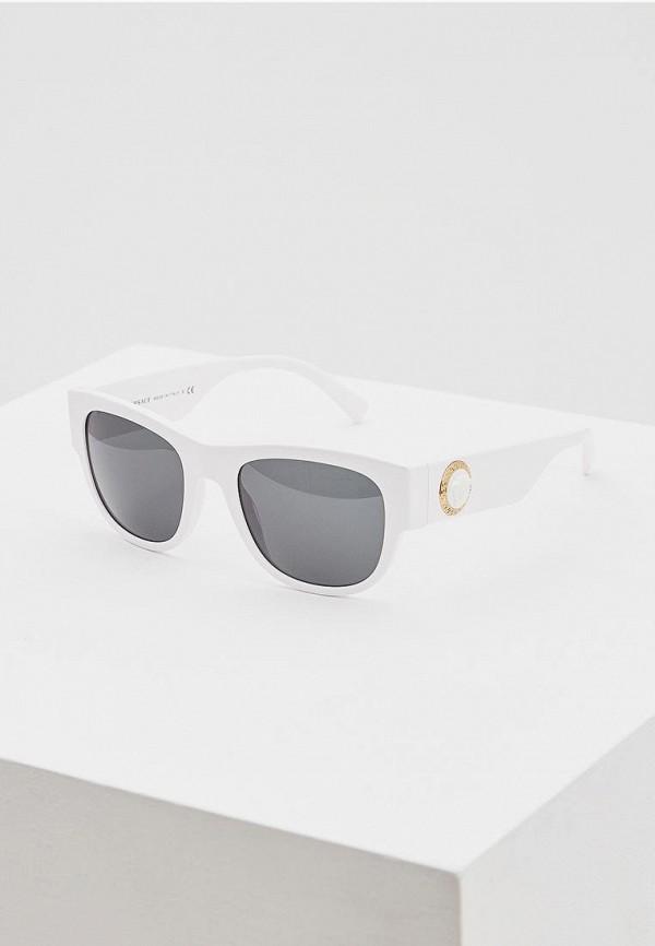 Очки солнцезащитные Versace Versace VE110DWDBDT1