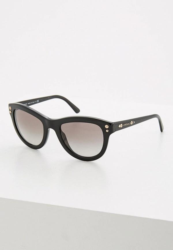 Очки солнцезащитные Versace Versace VE110DWELY06