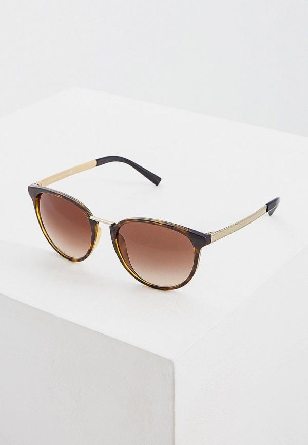 Очки солнцезащитные Versace Versace VE110DWFTVT0 очки солнцезащитные versace versace ve110dwdbdt4