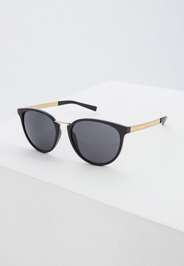 Очки солнцезащитные Versace Versace VE110DWFTWO3 очки солнцезащитные versace versace ve110dwely06
