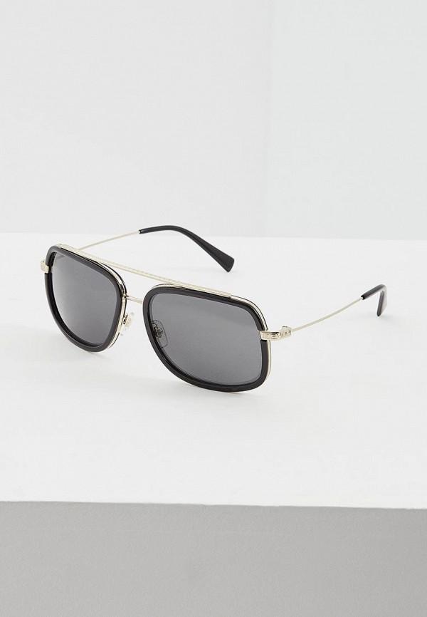 Очки солнцезащитные Versace Versace VE110DWSSX28