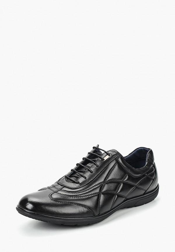 мужские кроссовки vera victoria vito, черные