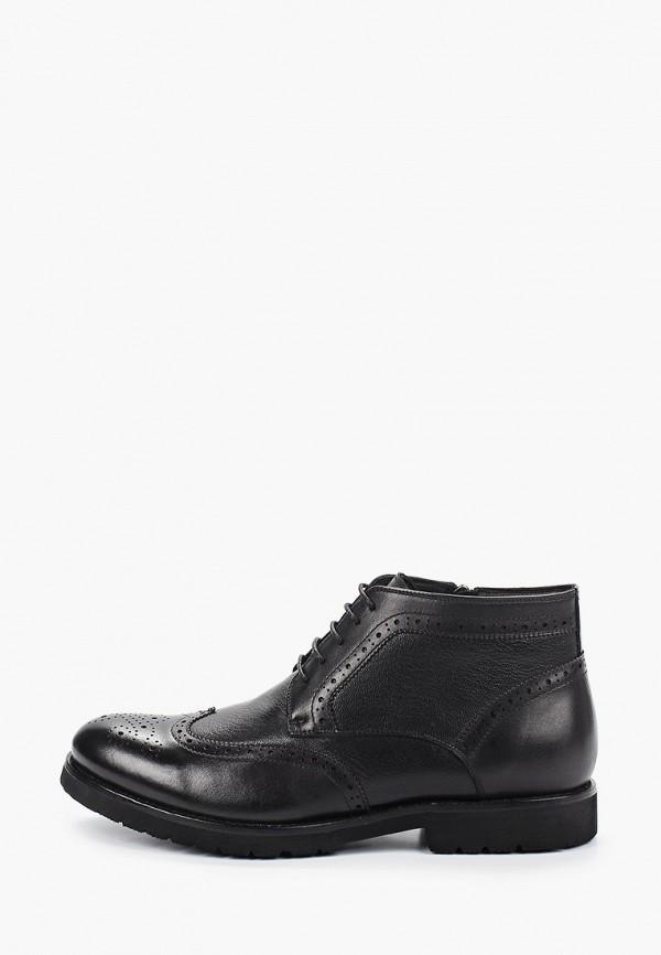 Ботинки Vera Victoria Vito Vera Victoria Vito VE176AMFNZD5 цена 2017