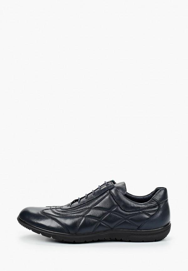 мужские кроссовки vera victoria vito, синие