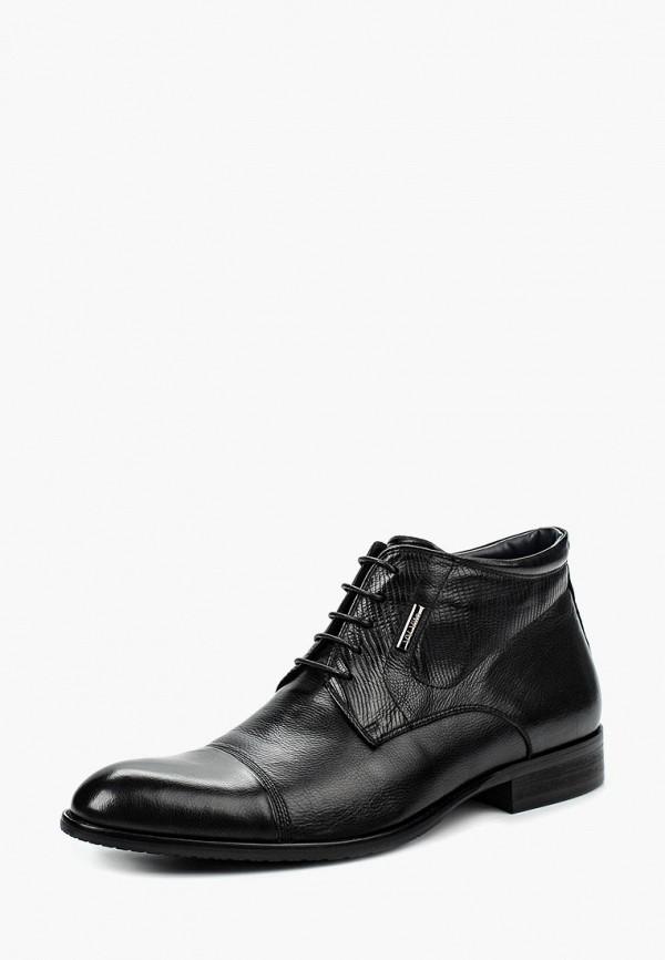 Ботинки классические Vera Victoria Vito Vera Victoria Vito VE176AMLZB45 цена и фото