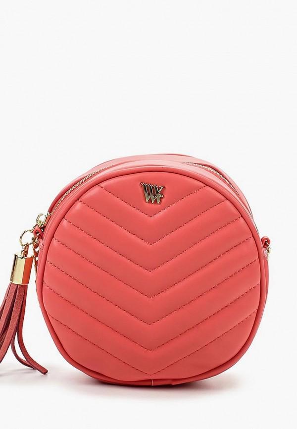 женская сумка vera victoria vito