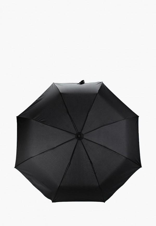 Зонт складной Vera Victoria Vito Vera Victoria Vito VE176DMASNH1 планшет vera victoria vito планшет