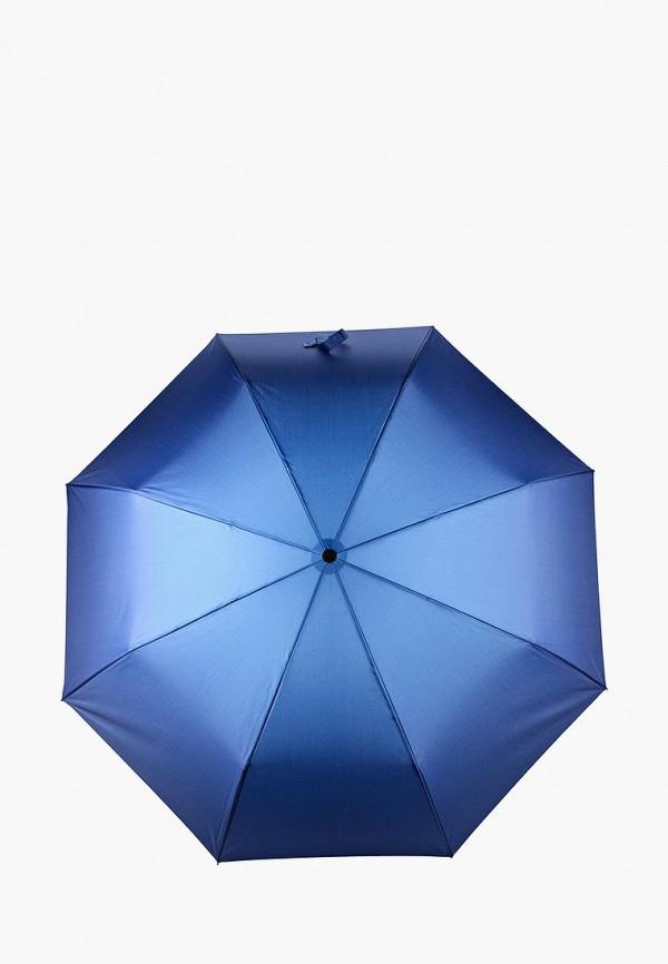 Зонт складной Vera Victoria Vito Vera Victoria Vito VE176DWCSFB1 зонт трость vera victoria vito vera victoria vito ve176dwasng7