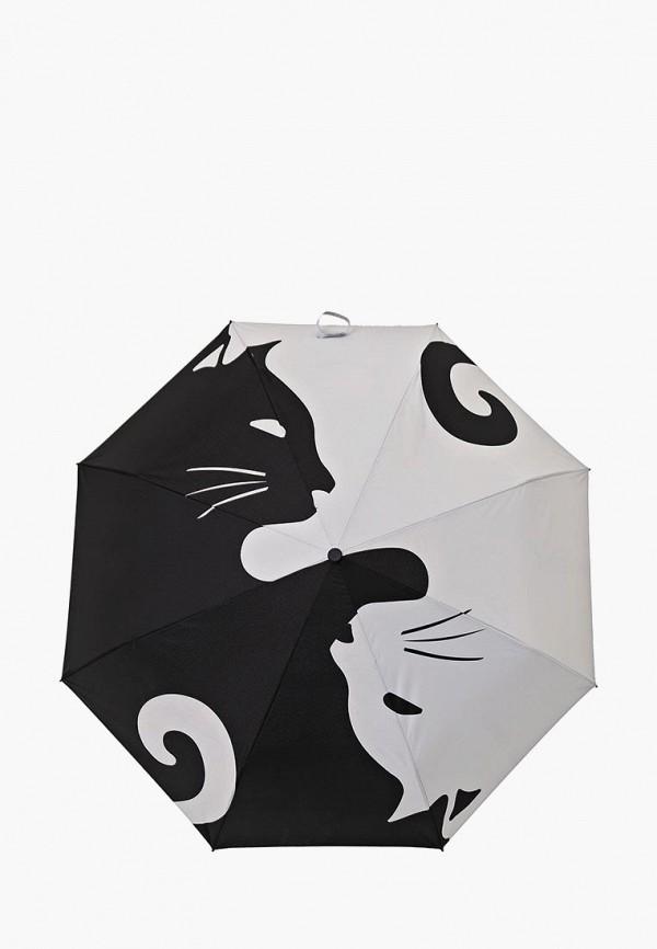 Складные зонты Vera Victoria Vito