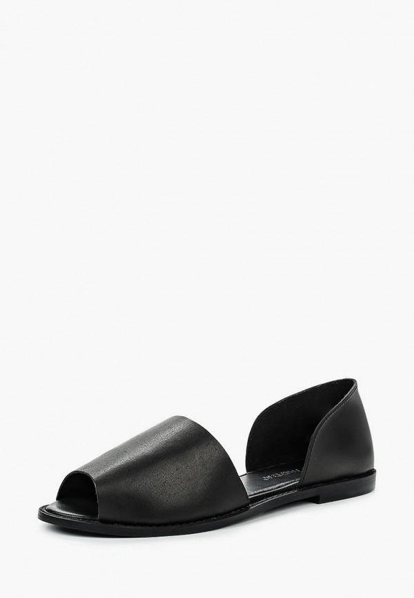 Туфли Vero Moda Vero Moda VE389AWQNB60 moda di fausto туфли