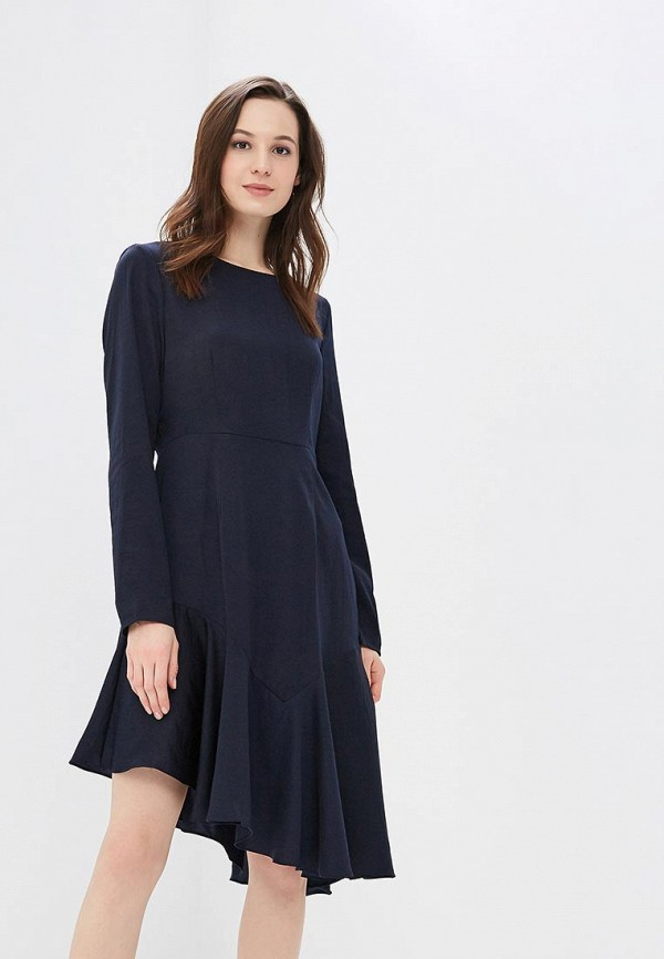 Платье Vero Moda Vero Moda VE389EWAFUP5 платье vero moda vero moda ve389ewbdzr5