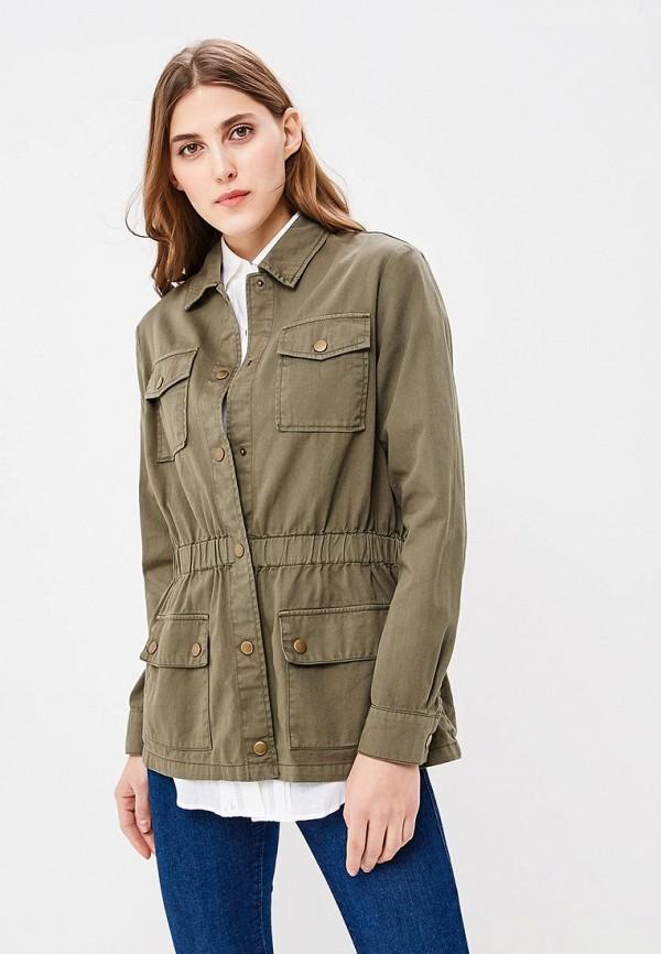 где купить Куртка Vero Moda Vero Moda VE389EWAFUQ1 дешево
