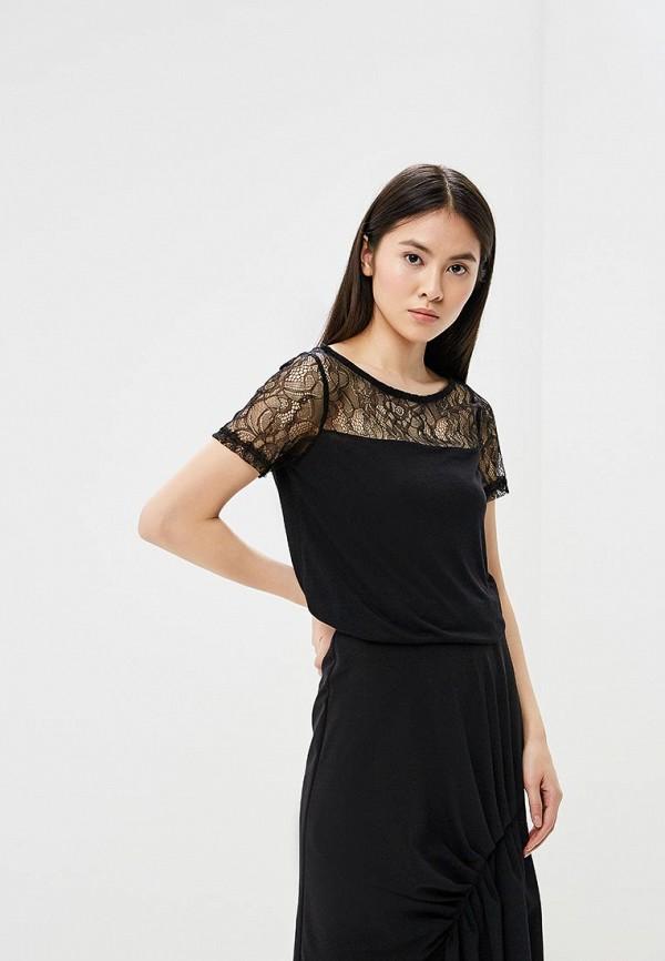 Блуза Vero Moda Vero Moda VE389EWAFUV0 блуза vero moda 10179584 snow white