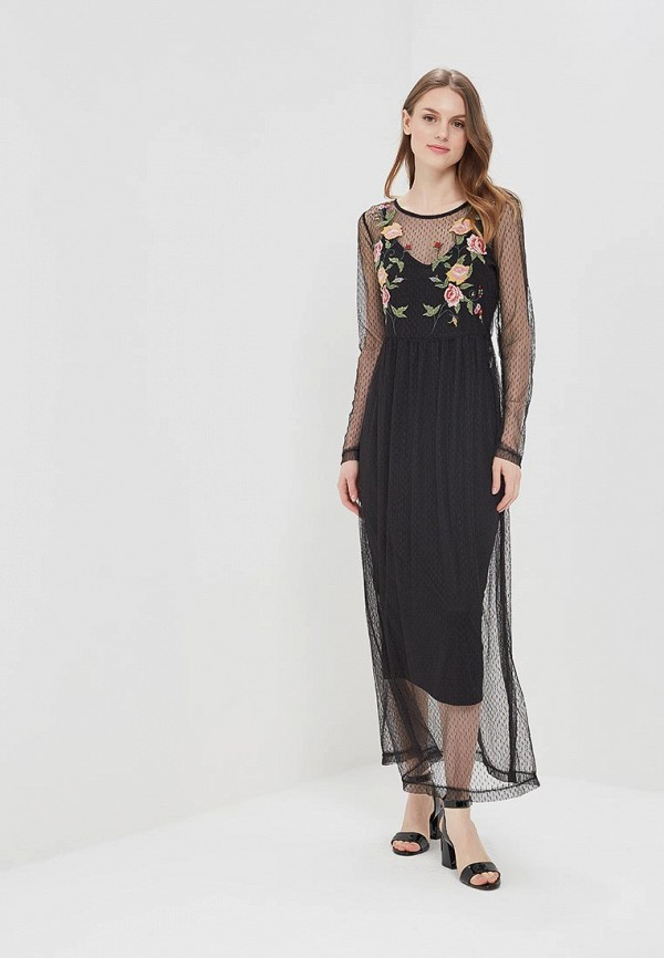 Платье Vero Moda Vero Moda 10197412