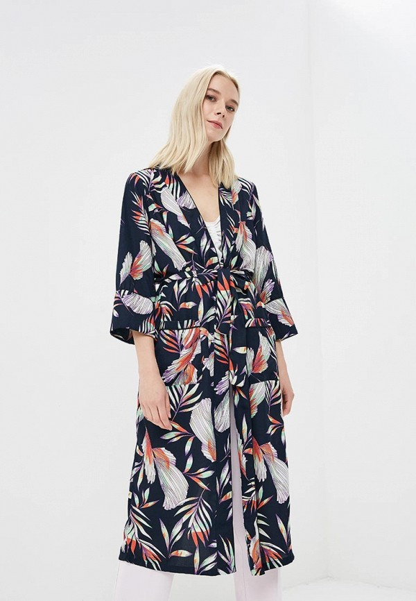 Платье Vero Moda Vero Moda VE389EWBPZO7 женское платье vero moda 31527a092