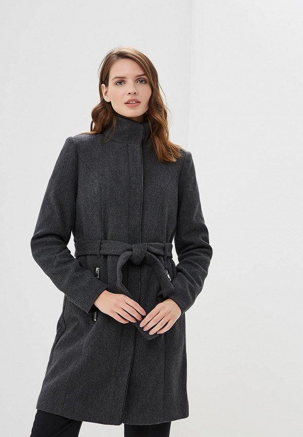 Пальто Vero Moda Vero Moda VE389EWBWWP0 пальто vero moda vero moda ve389ewzkt40
