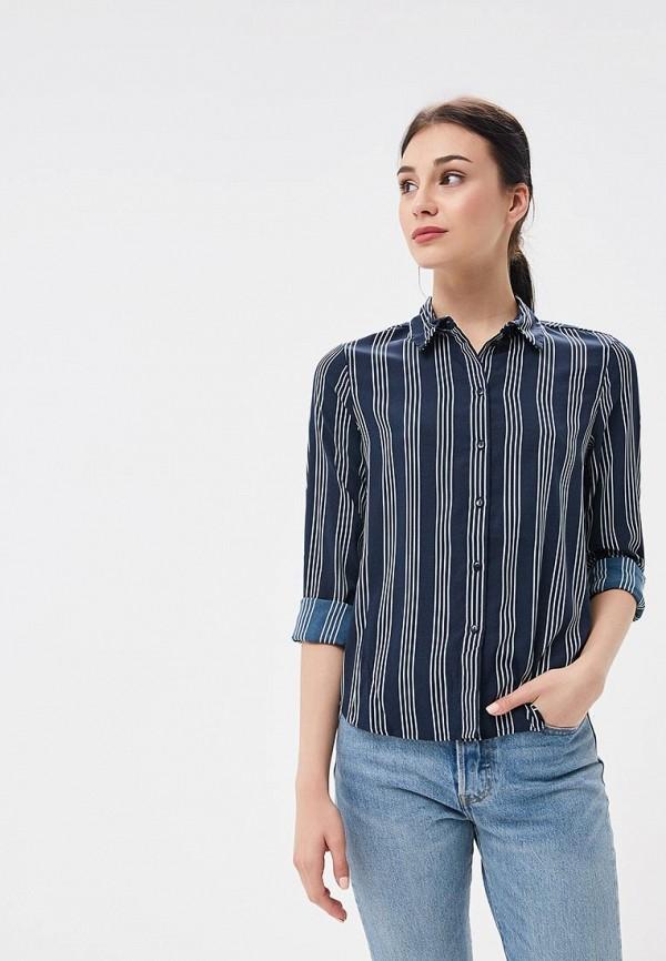 Блуза Vero Moda Vero Moda VE389EWBXTX3 блуза vero moda vero moda ve389ewvpj60