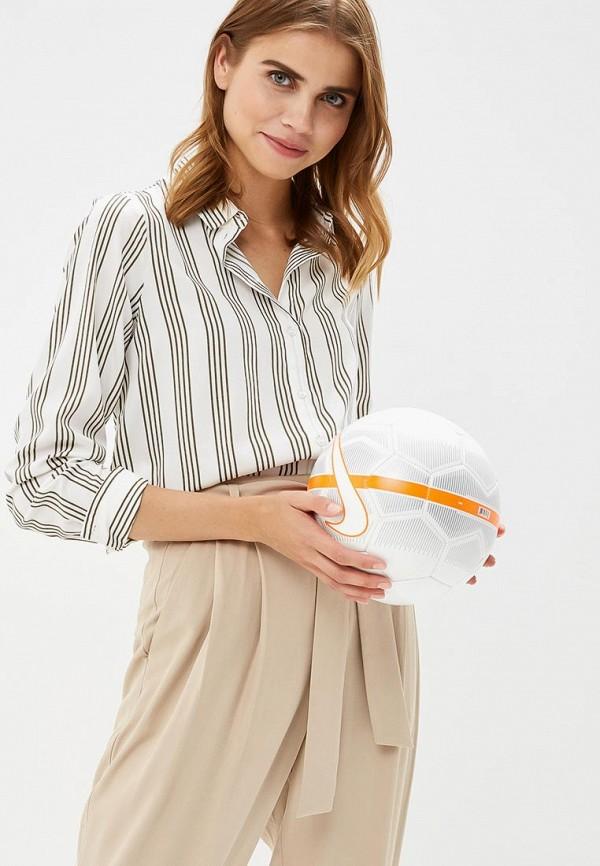 Блуза Vero Moda Vero Moda VE389EWBXTX4 блуза vero moda vero moda ve389ewvpj60