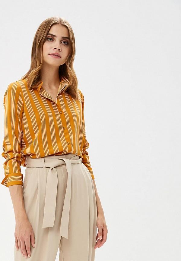 Блуза Vero Moda Vero Moda VE389EWBXTX5