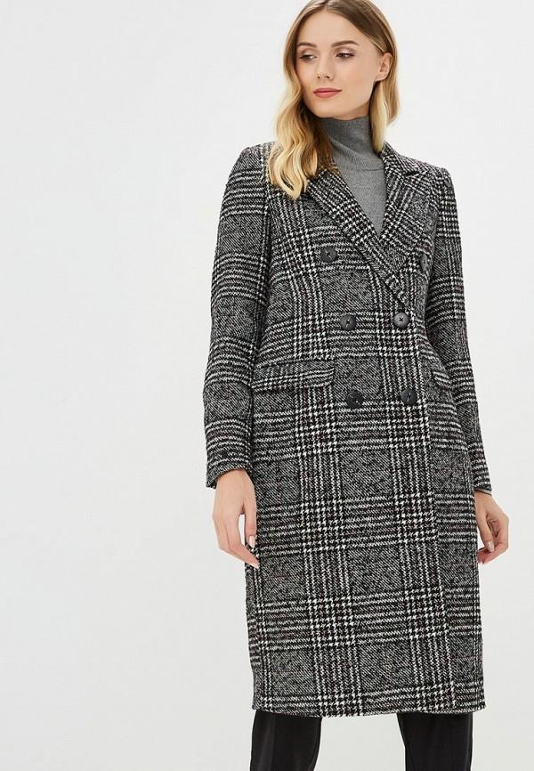 Пальто Vero Moda Vero Moda VE389EWBXUF8 пальто vero moda vero moda ve389ewxag00
