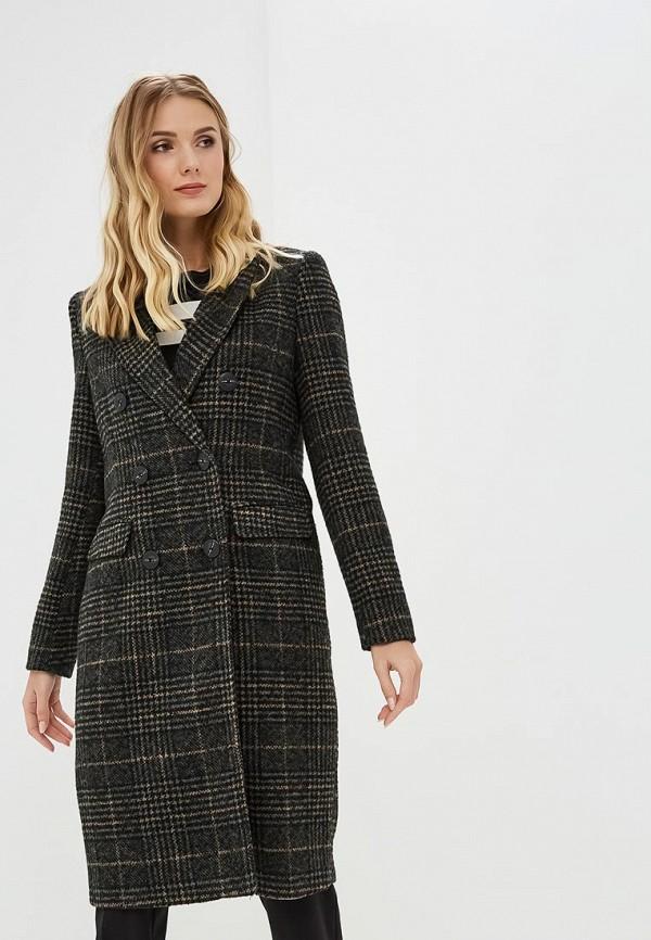 Пальто Vero Moda Vero Moda VE389EWBXUF9 пальто vero moda vero moda ve389ewzkt40