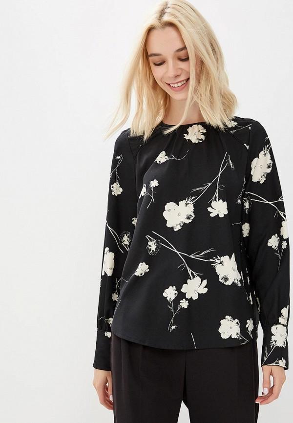 Блуза Vero Moda Vero Moda VE389EWBXUG9 блуза vero moda vero moda ve389ewzku18