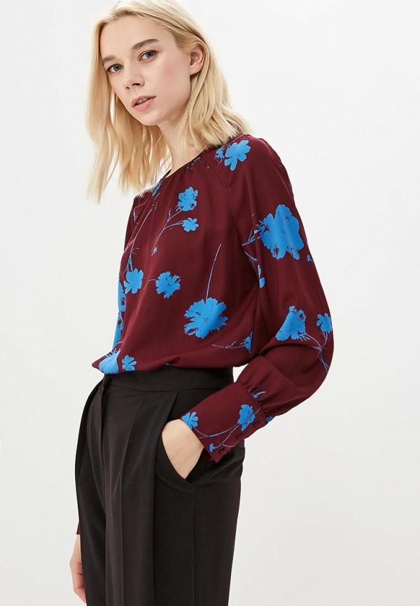 Блуза Vero Moda Vero Moda VE389EWBXUH0 блуза vero moda 10174562 snow white