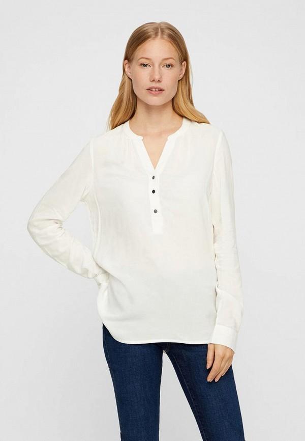 Блуза Vero Moda Vero Moda VE389EWBXUP0 блуза vero moda vero moda ve389ewvpj60