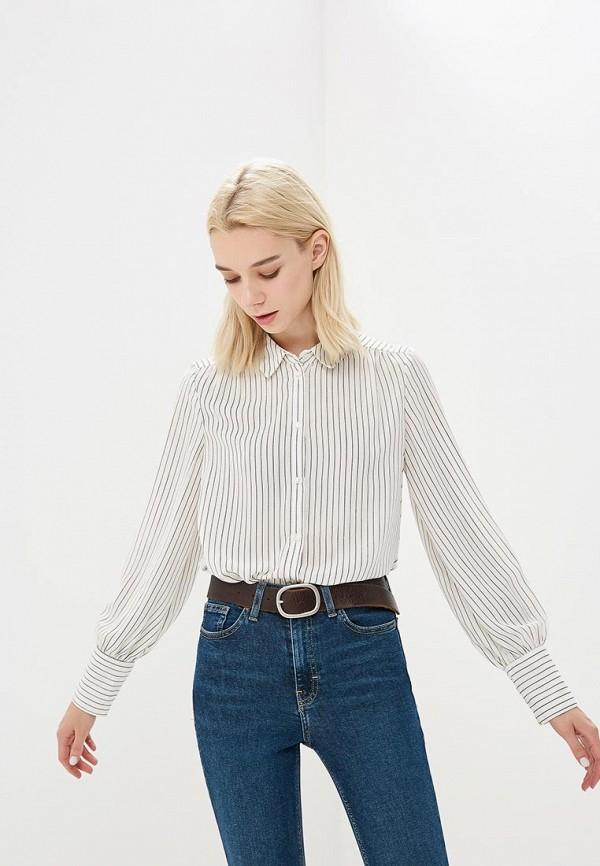 Блуза Vero Moda Vero Moda VE389EWBXUR3 блуза vero moda vero moda ve389ewzku18