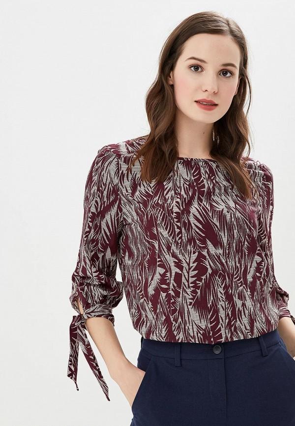 Блуза Vero Moda Vero Moda VE389EWBXUS3
