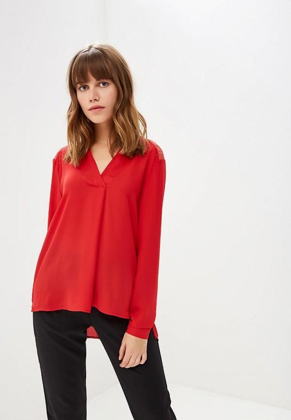 Блуза Vero Moda Vero Moda VE389EWBXUT4 блуза vero moda 10174562 snow white