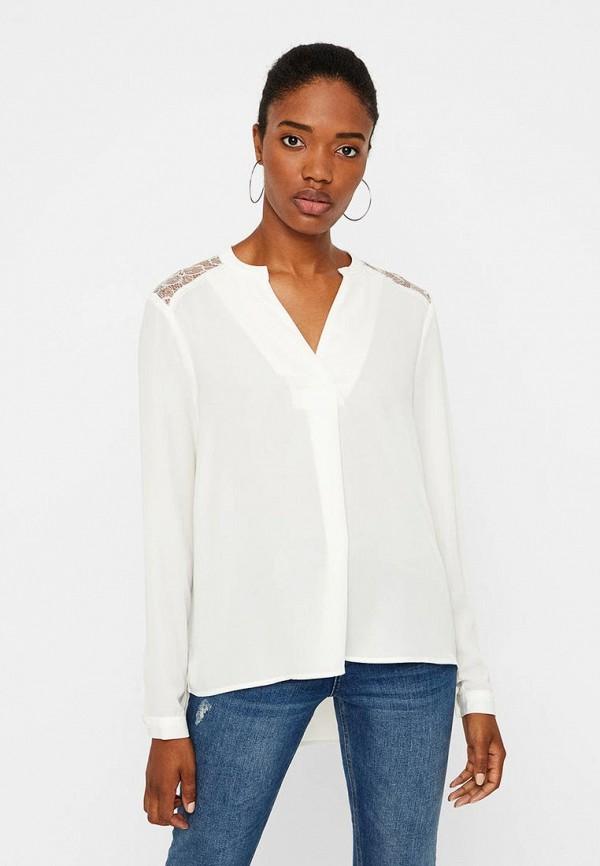 Блуза Vero Moda Vero Moda VE389EWBXUT5 блуза vero moda vero moda ve389ewzku18