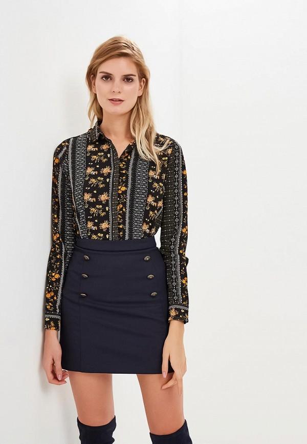 Блуза Vero Moda Vero Moda VE389EWBXUU0