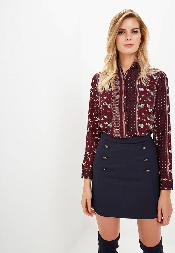 Блуза Vero Moda Vero Moda VE389EWBXUU2